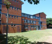 school-building2