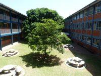 school5